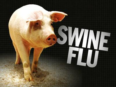 Pengobatan-flu-babi