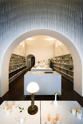 modern-dental-clinic-interior-design