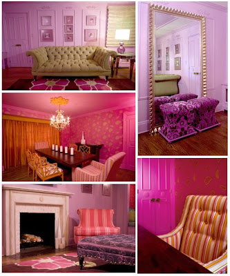 Purple-wallpaper-interior-decorating-ideas