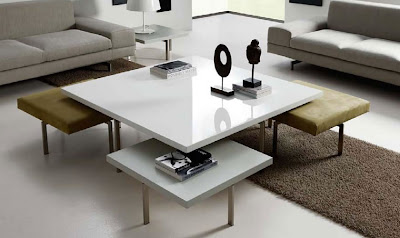 modern-minimalist-living-room-furniture