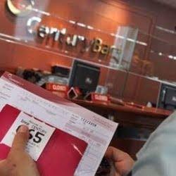 nama+Penerima+Aliran+Dana+Bank+Century