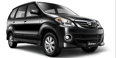 review+Toyota+Avanza+automatic+1300+cc