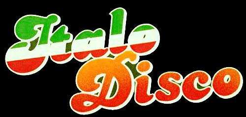 Various - Italo Disco Super Hits