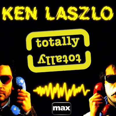 Ken Laszlo Tonight Hey Hey Guy
