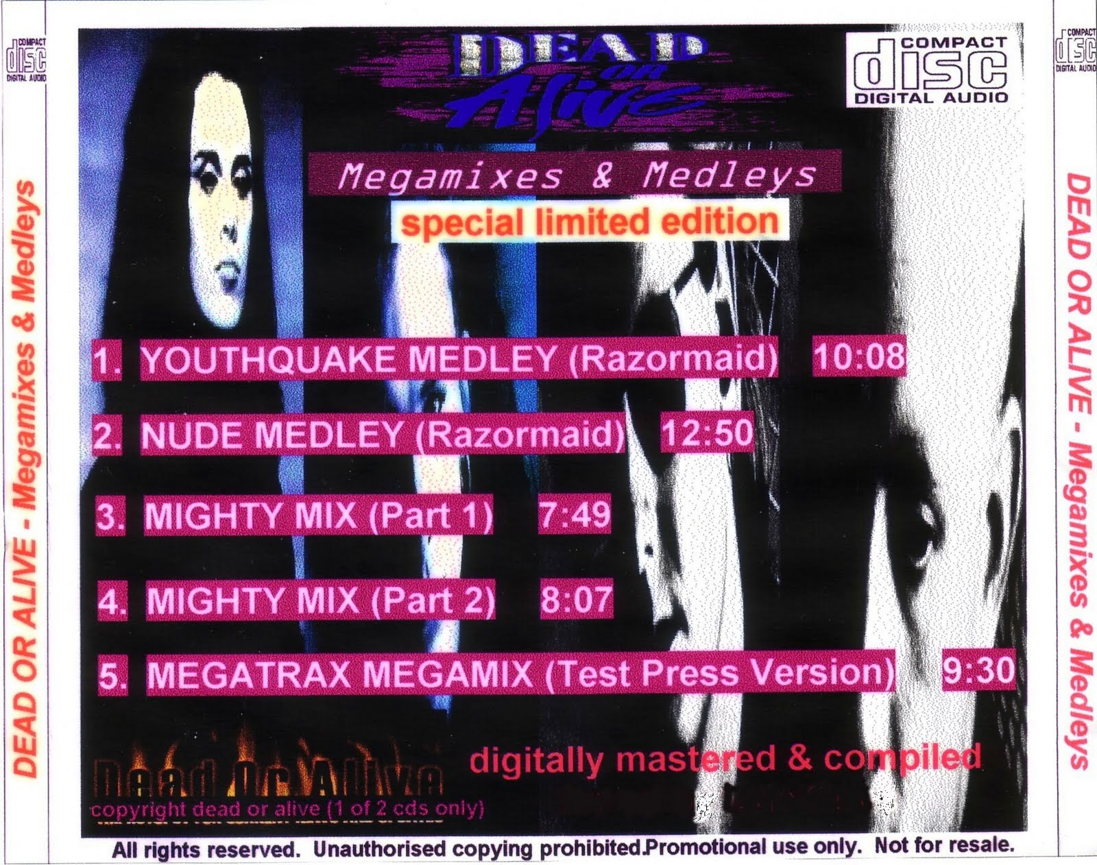 http://2.bp.blogspot.com/_rD5O5vyqk58/TE6w0376hxI/AAAAAAAABQw/rOq4scPvhZs/s1600/_03+DEAD+OR+ALIVE+-+Megamixes+%26+Medleys+(Album)+back+cover.jpg