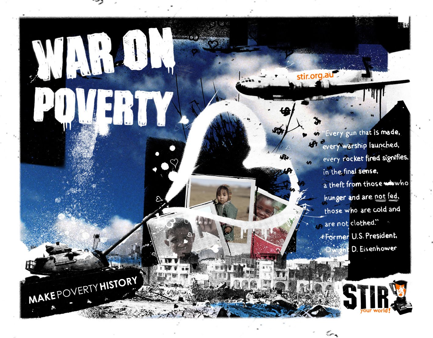 http://2.bp.blogspot.com/_rDJCbIPIXm4/TF48T3SqhAI/AAAAAAAAAHA/byfibhlhNsY/s1600/STIR-War-On-Poverty-Wallpaper-Poster.jpg