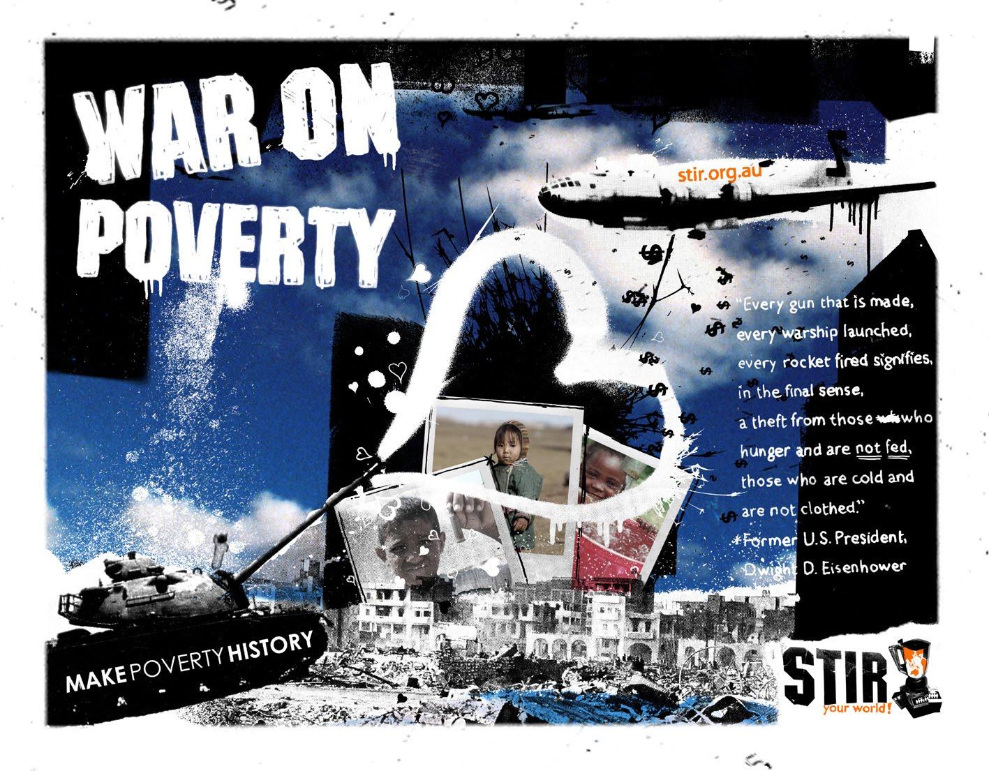 http://2.bp.blogspot.com/_rDJCbIPIXm4/TF48T3SqhAI/AAAAAAAAAHA/byfibhlhNsY/s1600/STIR-War-On-Poverty-Wallpaper-Poster.jpg