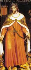 Jaume I d'Aragó