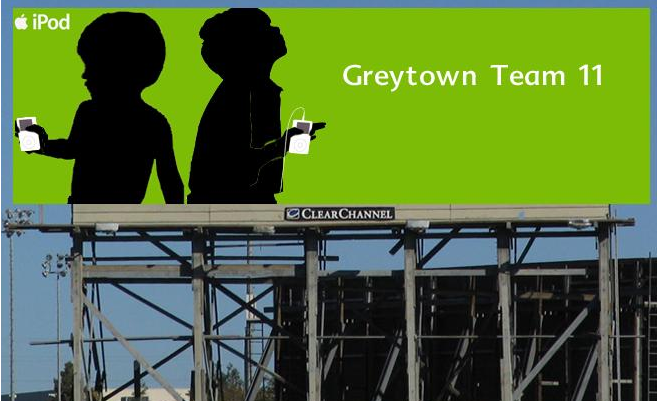 greytown11