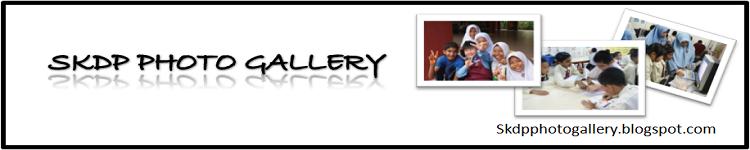 SKDP Photo Gallery