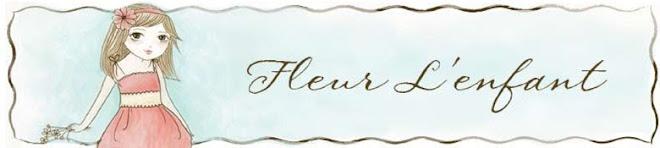 Life of Fleur