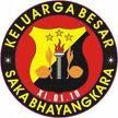 Saka Bhayangkara Cianjur