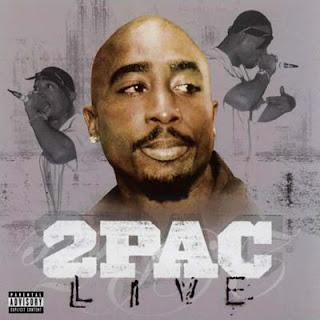 Tupac Ambitionz Az A Ridah