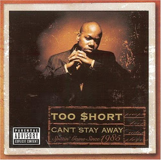 Too Short Discography(1883) (2006){1337x org} mp3 preview 10