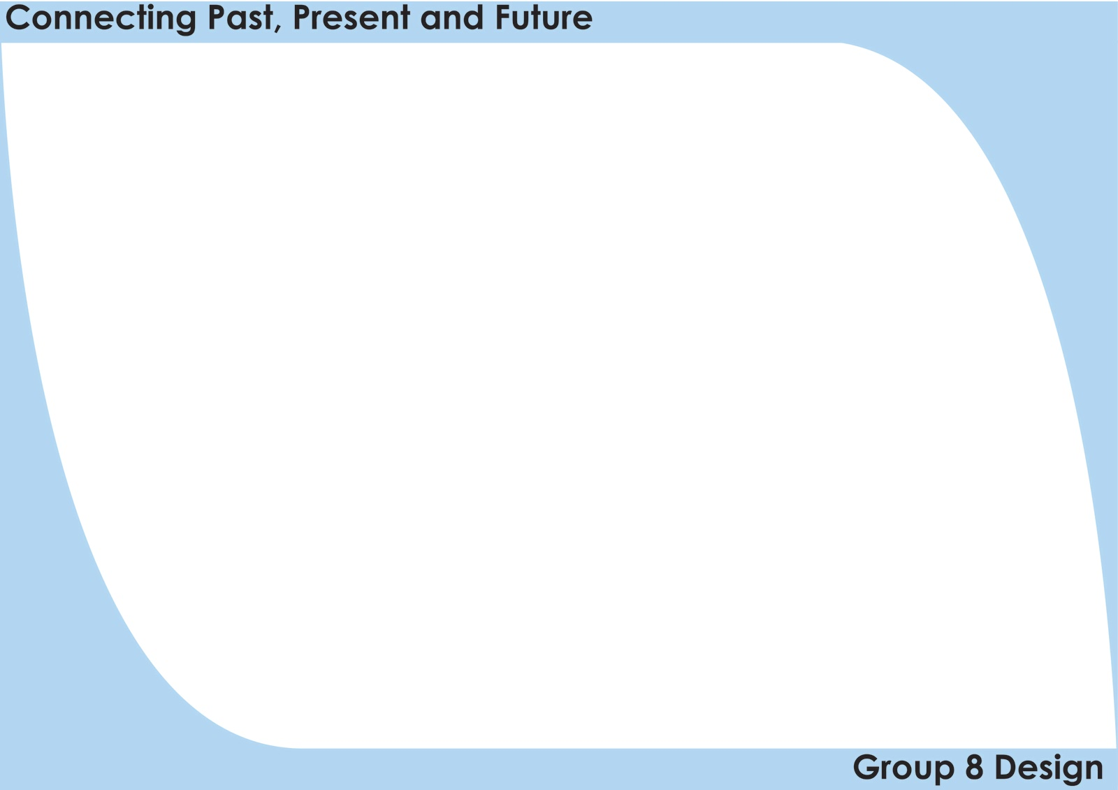 presentation design templates .