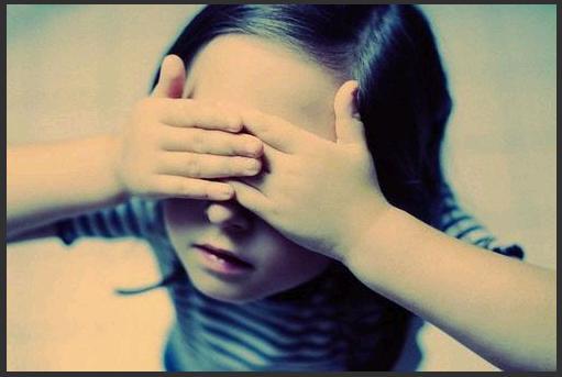 http://2.bp.blogspot.com/_rEbY7Ao2kxM/TQ8hTC8Uh1I/AAAAAAAAAY0/HdqUblnDSbg/s1600/escondite.jpg