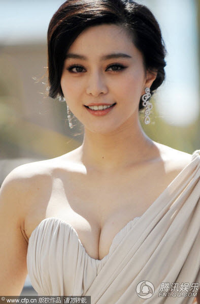 Li Bing Bing - Wallpaper Hot