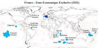 http://2.bp.blogspot.com/_rEqLpFma6-o/SqDlCaAyWAI/AAAAAAAABhg/M5PcCA_xU64/s400/ZEE+France+Final.png