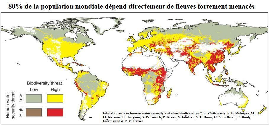 Pourcentage Du Territoire Fran Ef Bf Bdais Occup Ef Bf Bds Par Les Villes