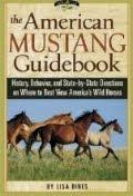 American Mustang Guidebook