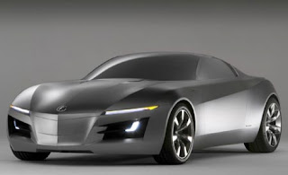 Acura Sports  on World No 1 Diamond It Is So Costly And Its Price One Million Dollars