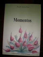 """Daniel Teixeira Pinto """"Momentos"""""""