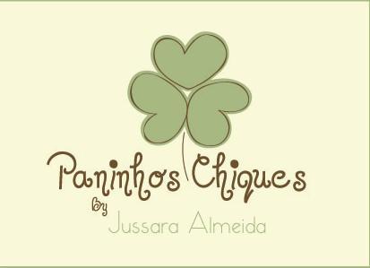 Paninhos Chiques           by Ju Almeida