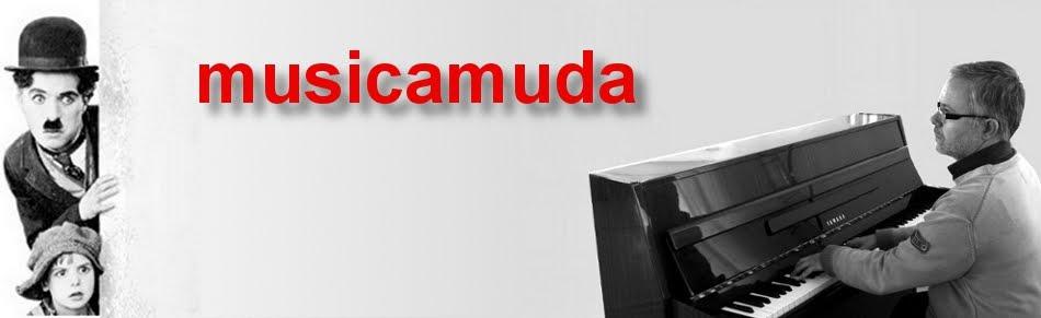 musicamuda