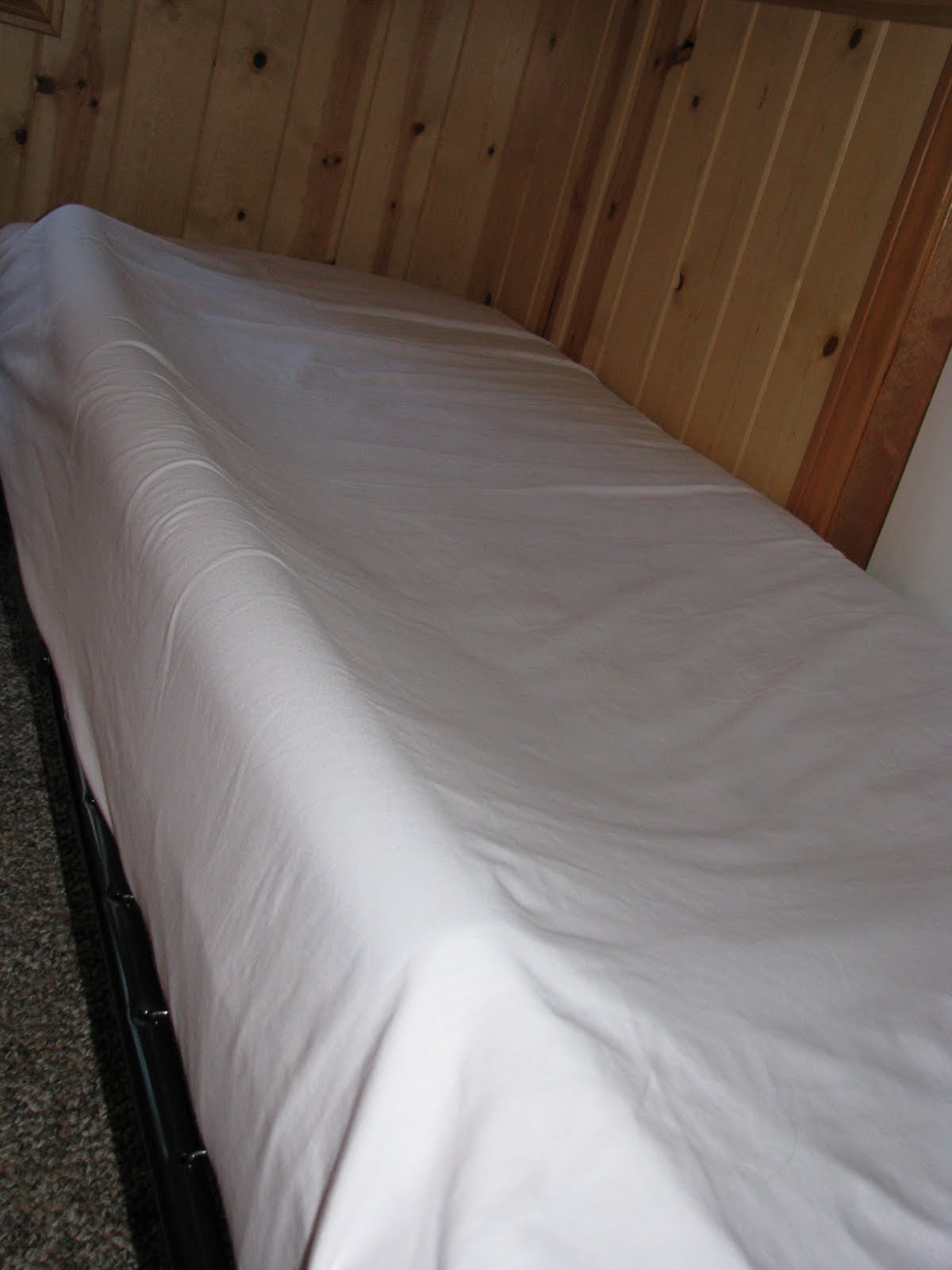 Image Result For Where Can I Buy Cheap Bed Rails