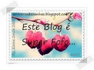 Este blog  super fofo...