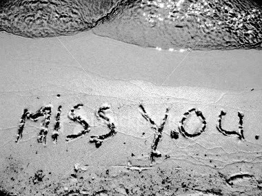 [miss+you.htm]