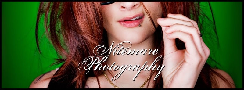 Nitemare Photography