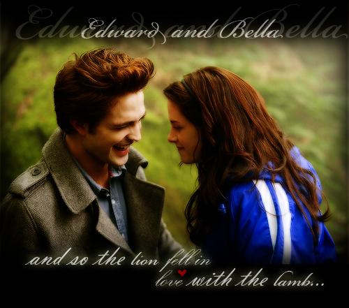 twilight best love quotes quotesgram