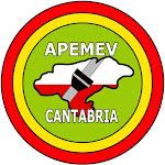APEMEV CANTABRIA