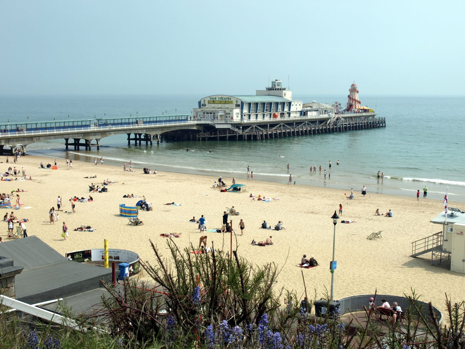 Bournemouth | All the action from the casino floor: news, views and more