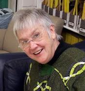 Blog sobre la obra y figura de Pat Montgomery, fundadora de Clonlara School