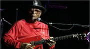 BO DIDDLEY DEAD