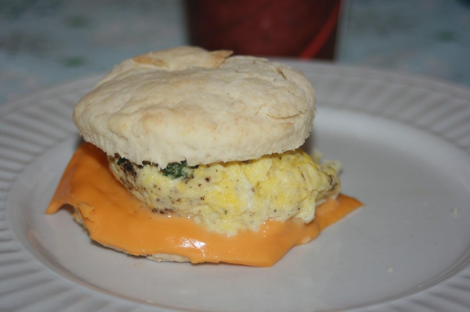 whatcha eatin tim horton s breakfast sandwich copycat recipe