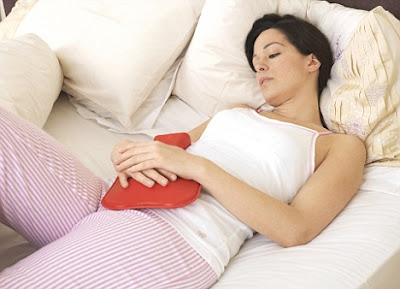 Click Here for Herbal Remedies for Irregular Menstruation, Menstrual Cycle Irregularities