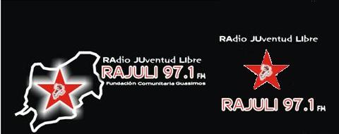 somos la otra radio