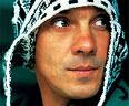 manu chao