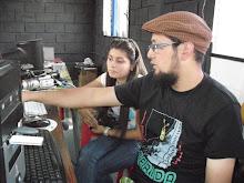 """Taller Encuentro  """"el blog como herramienta de comunicación popular"""""""