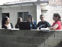 Taller-Encuentro: La Radio Escolar como Herramienta de Educación Popular y Liberadora