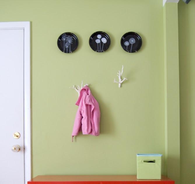 spind schrank ikea latest spind with spind schrank ikea simple spind schrank ikea wunderbar. Black Bedroom Furniture Sets. Home Design Ideas