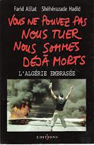 10 mars 2002