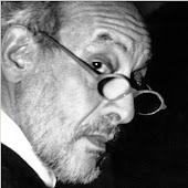 Gaetano Pesce