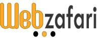 Webzafari