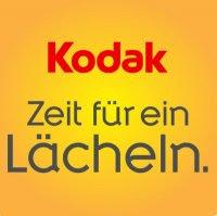 Kodak Deutschland