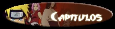 Naruto xD Wenisimo Anime Formato+clasificaci%C3%B3n+Cap%C3%ADtulos