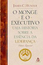 Monge e o Executivo – Leia agora